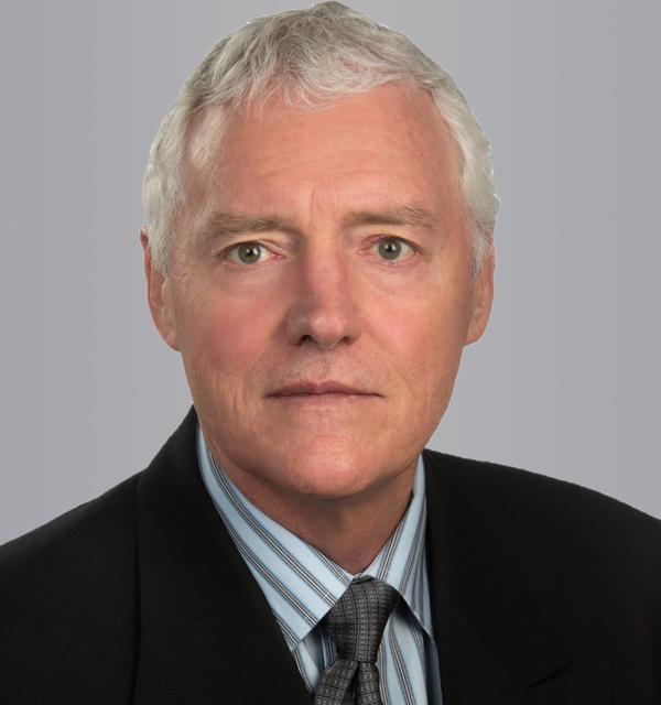 Murry Osborne